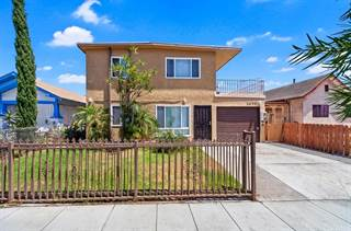 Multi-Family for sale in 1470 Elm Avenue, Long Beach, CA, 90813