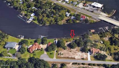 Lots And Land for sale in 0 SHAD CREEK DR, Jacksonville, FL, 32226