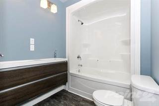 Residential Property for sale in 46 Silver Birch Crescent, Paradise, Newfoundland and Labrador, A1L 4H7