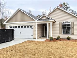 Single Family for sale in 9771 Wayne Street NE, Leland, NC, 28451