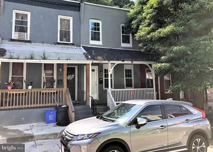 Residential Property for sale in 718 N DEKALB STREET, Philadelphia, PA, 19104