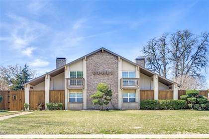 Multifamily for sale in 2645 Forest Grove Drive, Richardson, TX, 75080