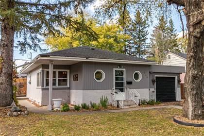 Single Family for sale in 822 23rd Street, Brandon, Manitoba, R7B1W5