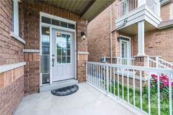 Residential Property for sale in 4397 Trail Blazer Way, Mississauga, Ontario, L5R0C5
