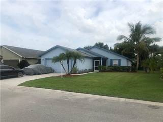 Single Family for sale in 2554 SW Regency Road, Stuart, FL, 34997