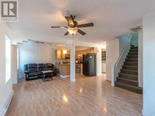 Single Family for sale in 548 PAPINEAU STREET, Penticton, British Columbia, V2A4M6