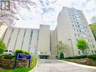 Condo for rent in 5280 LAKESHORE RD 1207, Burlington, Ontario, L7L5R1