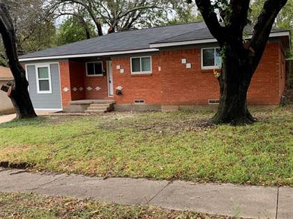 Residential Property for sale in 307 Cypress Street, Duncanville, TX, 75137