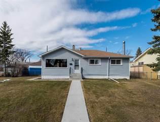 Single Family for sale in 8531 67 AV NW, Edmonton, Alberta, T6E0M7