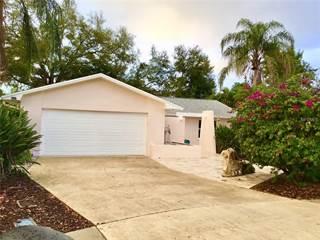Single Family for sale in 9298 ELM CIRCLE, Seminole, FL, 33776