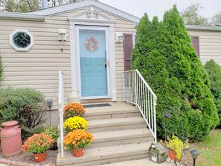 Single Family for sale in 8 Edelweiss Way, Greater Belvidere, NJ, 07823