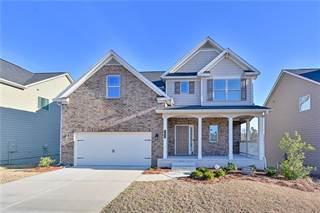 Single Family for sale in 1453 Sooner Court, Lawrenceville, GA, 30045