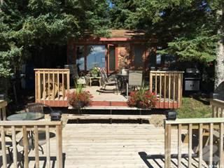 Residential Property for sale in 114 Shoreline DRIVE N, North Shore Fishing Lake, Saskatchewan