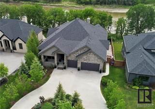 Single Family for sale in 274 Oak Forest CR, Winnipeg, Manitoba