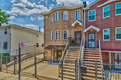 Multifamily for sale in 32-20 104th Street, Queens, NY, 11369