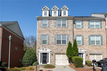 Residential for sale in 1846 Appaloosa Mill Court, Buford, GA, 30519