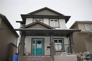 Residential Property for sale in 8713 Hincks LANE, Regina, Saskatchewan, S4Y 0B9
