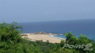 Land for sale in COSTA BRAVA ISABELA, Isabela, PR, 00662
