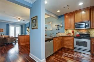 Condo for sale in 2277 Peachtree Rd #606, Atlanta, GA, 30309