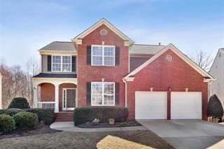 Single Family for sale in 5370 Prancing Pass, Cumming, GA, 30040