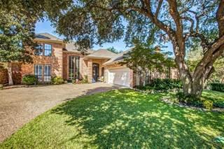 Single Family for sale in 14937 Oaks North Drive, Dallas, TX, 75254