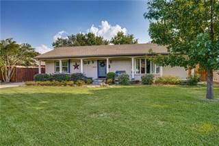 Single Family for sale in 3518 Townsend Drive, Dallas, TX, 75229