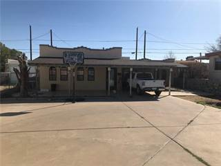 Residential Property for sale in 3804 Porter Avenue, El Paso, TX, 79930