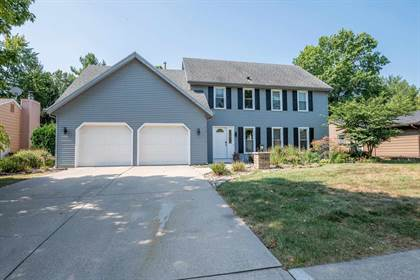 Residential Property for sale in 4430 Isleview Cove, Fort Wayne, IN, 46804