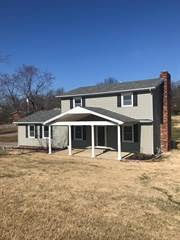 Single Family for sale in 121  Lomond Drive, Madisonville, KY, 42431