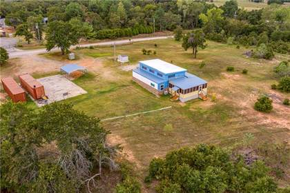 Residential Property for sale in 14501 Stone Hollow Road, Greater Etowah, OK, 73068
