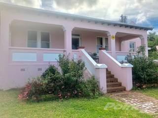 Residential Property for sale in Glebe Road, Pembroke, Pembroke Parish
