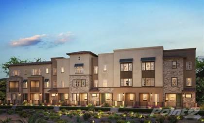 Multifamily for sale in 155 Hideaway Loop, Mission Viejo, CA, 92692