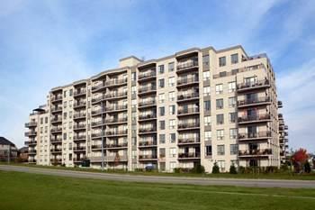 Apartment for rent in 515 Finkle Street, Woodstock, Ontario, N4V 0B5