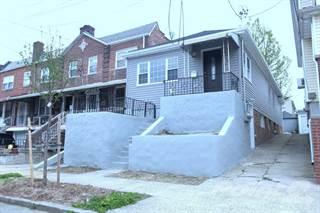 Multi-family Home for sale in 2758 Morgan Avenue, Bronx, NY, 10469