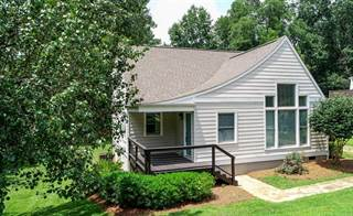 Single Family for sale in 669 Clifton Road SE, Atlanta, GA, 30316