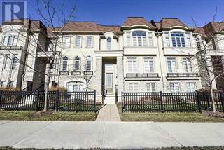 Photo of 121 ROBERT SPECK PLWY, Mississauga, ON L4Z0A6