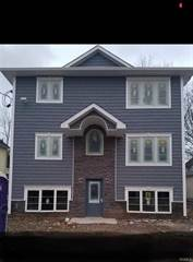 Single Family for sale in 79 West Street, Spring Valley, NY, 10977