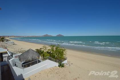 San Felipe Property For Sale