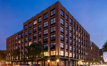 Apartment for rent in 1133 Manhattan Avenue, Brooklyn, NY, 11222