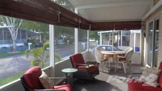 Residential Property for sale in 6617 NW 29th Court, Margate, FL, 33063