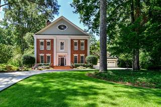 Single Family for sale in 2678 Mabry Road, Brookhaven, GA, 30319