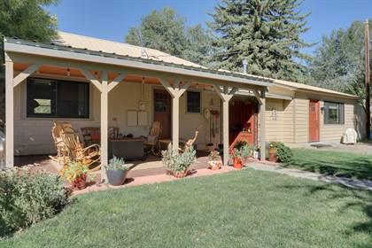 Residential for sale in 660 3rd Street, Meeker, CO, 81641