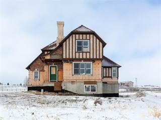 Single Family for sale in 255 AV E, Calgary, Alberta
