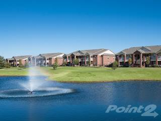 Apartment for rent in The Greens at Norman - Classic Deluxe II, Norman, OK, 73071
