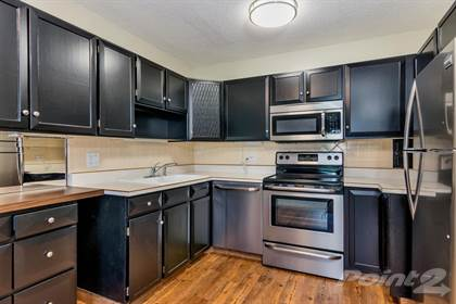 Condominium for sale in 650 S. Alton Way, Denver, CO, 80247
