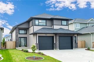 Residential Property for sale in 534 Boykowich CRESCENT, Saskatoon, Saskatchewan