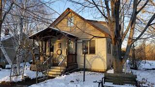 Single Family for sale in 1445 PORLIER Street, Green Bay, WI, 54301