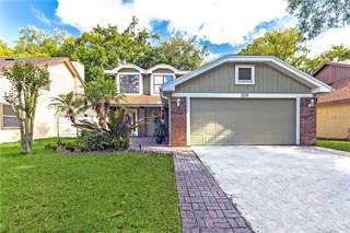 Single Family for sale in 3139 BERRIDGE LANE, Orlando, FL, 32812