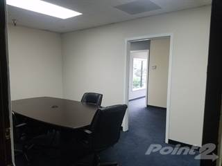 Office Space for rent in 2801 Camino Del Rio South - 201-8 Reception, private office, open space and storage. Furnished., San Diego, CA, 92116