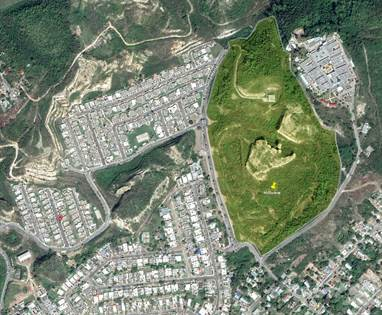 Lots And Land for sale in Hillview, Ponce, Ponce, PR, 00715